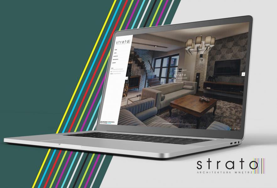 Strato Home